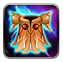 File:Farseer's cloth.png