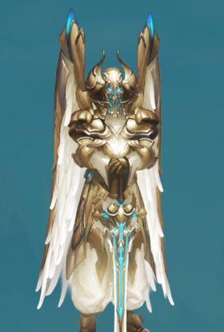 File:Inquisitor Angel skin 3D.jpg