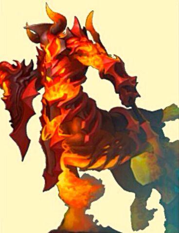 File:Doom Prophet.jpg
