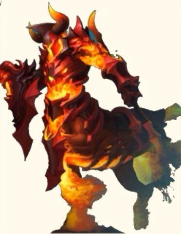File:Doom Prophet(2).jpg