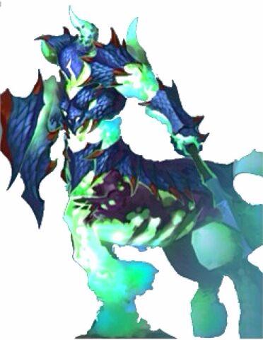 File:Doom Prophet Dragon Knight skin 2.jpg