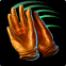 File:Gloves of acceleration.png