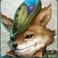 File:Goldfur icon.jpg