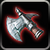Fighter icon