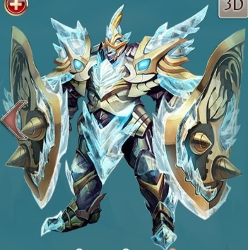 File:Diamond cavalier.jpg