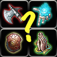 File:Favourite hero icon.png