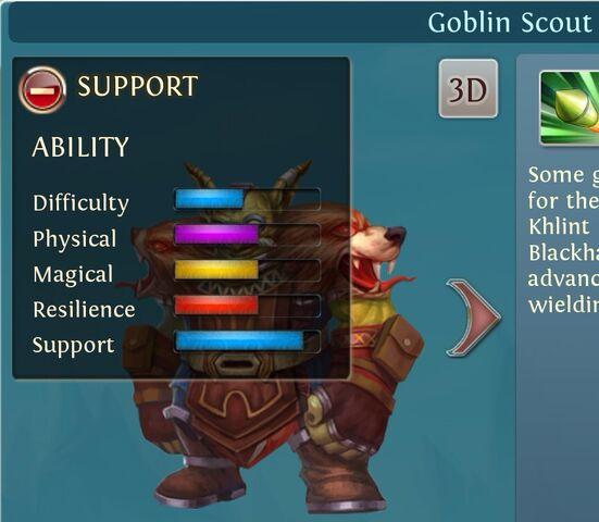 File:Goblin Scout Stats.jpg