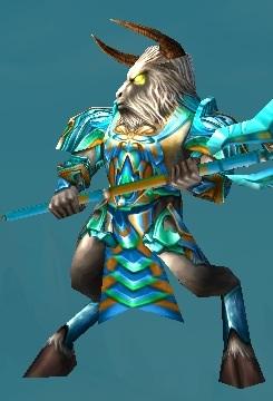 File:Spectral Guard in 3D.jpg
