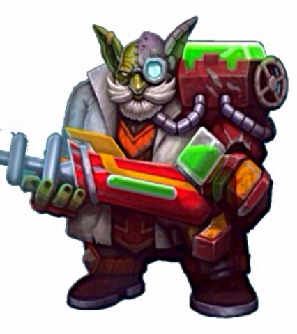 File:Goblin Scout Eccentric Enginee 2r.jpeg