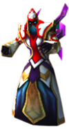 File:Arcane warrior 3d image.png