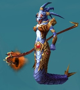 File:Priestess of the Tides in 3D.jpg