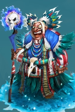 File:Tribal.jpg
