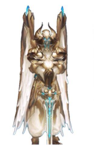 File:Inquisitor Angel skin 3D(3).jpg