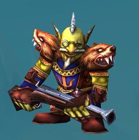 File:Goblin Scout default skin 3D.jpg