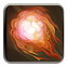 File:Fire Ball 2.png