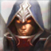 File:Demon hunter icon polished.png