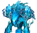 Elemental Lord (Migrove)