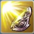 File:Spiked shield.jpeg