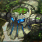 File:Earth colossus icon.png