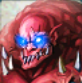 File:Reborn tyrant icon.png