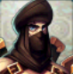 File:Nomad assassin icon.png