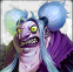 File:Grey witch icon.png