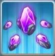 File:Crystal fragments.jpeg