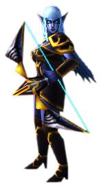 File:Dark elf exile 3d.png