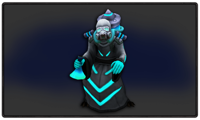 File:Skin Toxurr 2.png