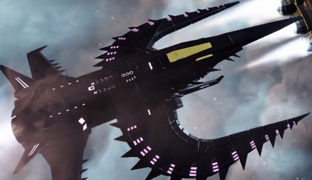 File:Trypticon WFC-NemesisMode.png