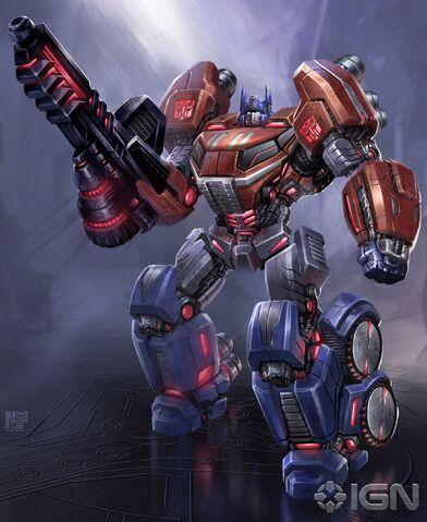 File:Optimus Prime (upgraded).jpg