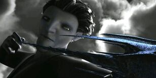 Pitch-the-nightmare-king-pitch black-rise of the guardians-danterants-blogspot-com
