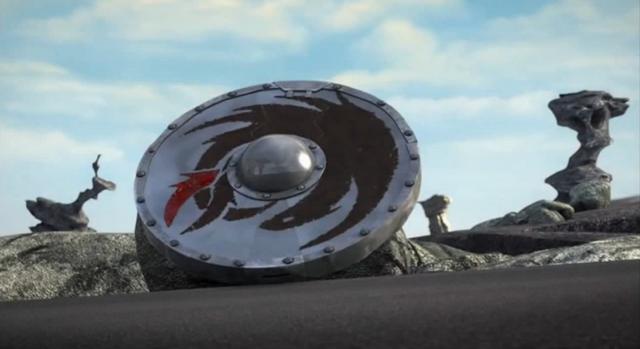 File:1000px-Hiccup's Shield.png
