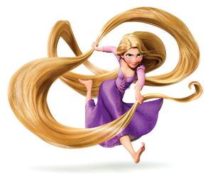 Rapunzel-tangled-