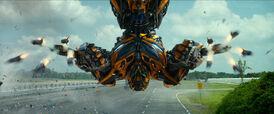 Upside-Down-Bumblebee-in-Transformers-4