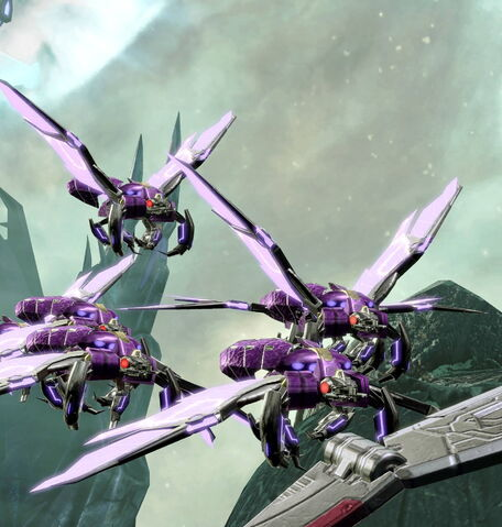 File:Insecticon Spitter.jpg