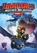 Riders-of-berk-dvd-part-1
