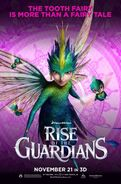 Rise of the guardians ver16
