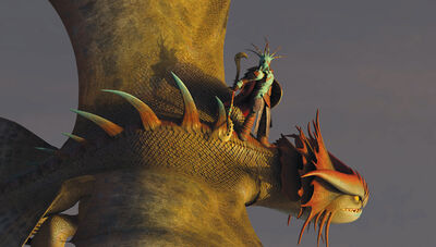 How-to-Train-Your-Dragon-image-how-to-train-your-dragon-36801762-1500-851