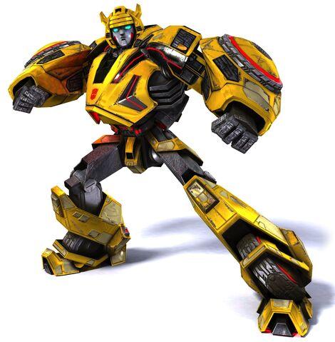 File:Bumblebee-1.jpg