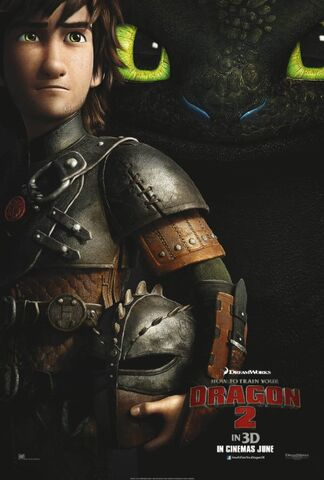File:How to Train Your Dragon 2.jpeg