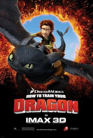 File:How to train your dragon ver8.jpg