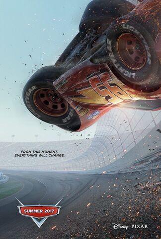 File:Cars 3 Teaser Poster 1.jpg