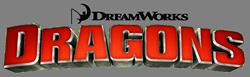 DragonsRidersofBerklogo