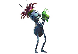 Queenbugslife