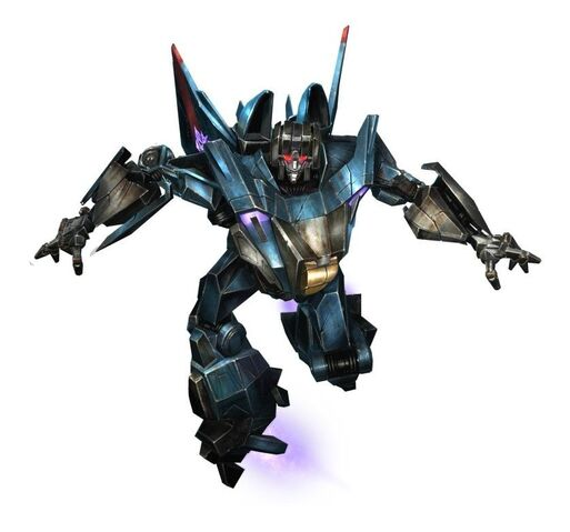 File:Thundercracker.jpg