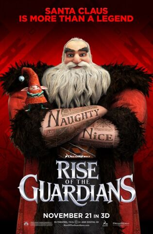 File:Rise of the guardians ver14.jpg