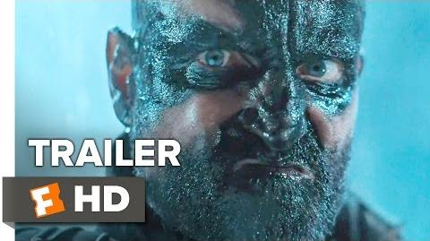 War for the Planet of the Apes Trailer 2 (2017) Movieclips Trailers