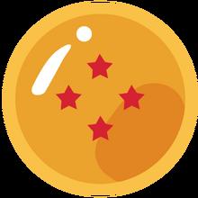 4star dragonball by chibi fej-d4frd47