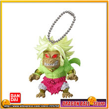 DRAGONBALL-Dragon-Ball-Z-Original-BANDAI-Phone-Key-Chain-Gashapon-PVC-Toys-Figures-UDM-Burst-13